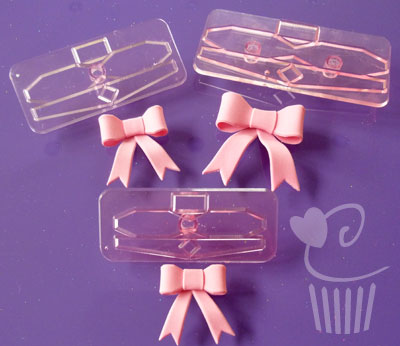 bow-cutter-large-set