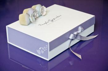 Cupcake Decorating Kit: Essentials Starter Kit