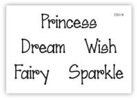 impressit™ Princess