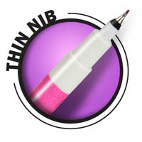 pen nibs2