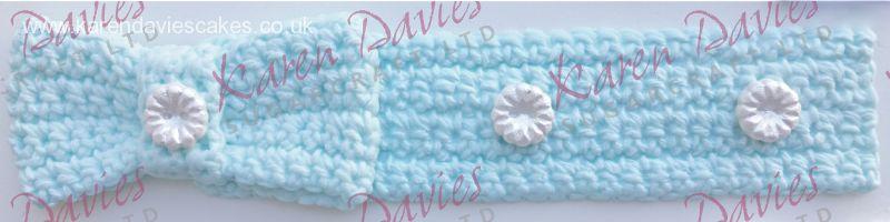 Karen Davies crochet border mould 3