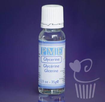 Glycerine 35ml