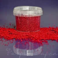 Non Pareils - Red
