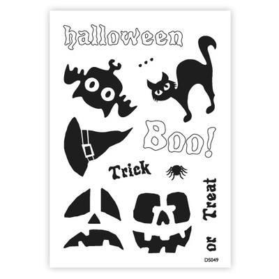 impressit™ Halloween