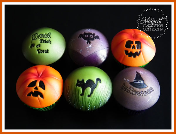 DS049-Halloween-Stamps