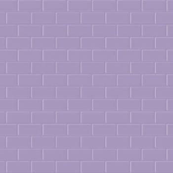 Designer Embossing Folder - Bricks