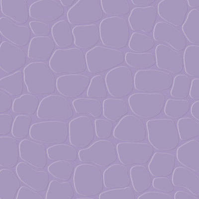 Designer Embossing Folder - Cobbles