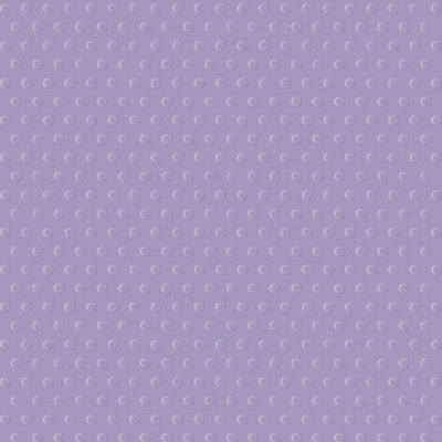 Designer Embossing Folder - Polka Dots
