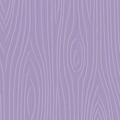 Designer Embossing Folder - Woodgrain