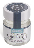 Squires Edible Glue 25ml