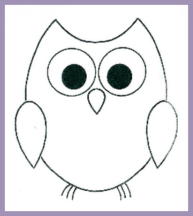 owl2-sugarcraft-cutter-purple-cupcakes