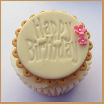 retro-happy-birthday-impressit-sugarcraft-stamps