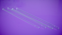 Acrylic Spacers - large
