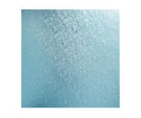 "Cake Drum -  8"" SQUARE Pale Blue"