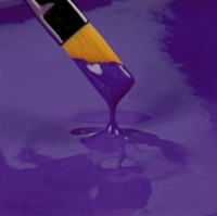 Paint It! Food Paint - Purple