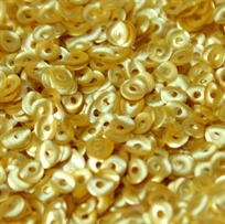 Edible Sequins Gold