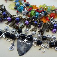 Vintage & Cool Bracelets