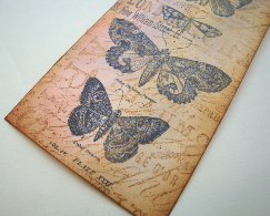 butterfly large gift tag 2
