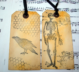 halloween gift tags pic2