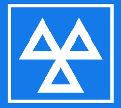 £20 DISCOUNT OFF MOT TEST