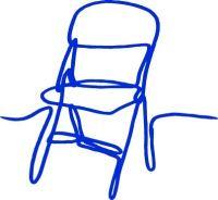 mind_chair