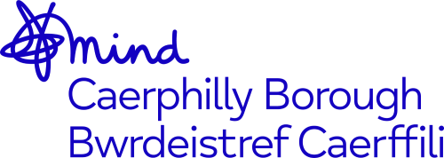 Caerphilly_Borough_Mind_Logo_stacked_RGB