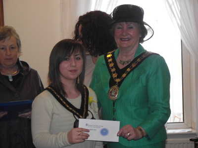 prize giving 4