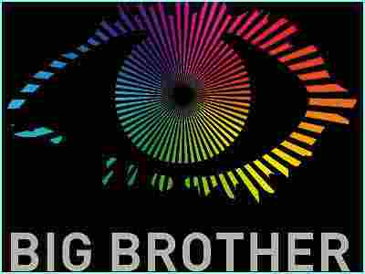 Big-Brother-Logo-10