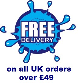 free-delivery 49