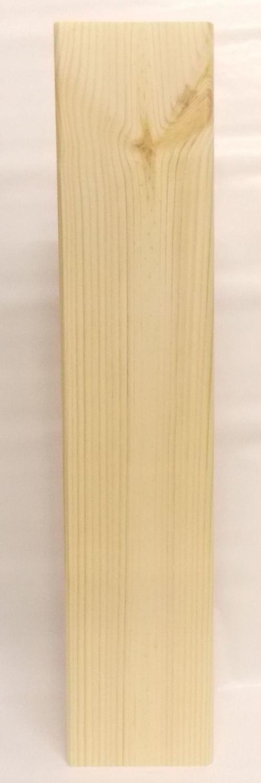A4SCTL425
