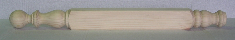 A4VBP38