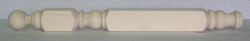 A4VIC38