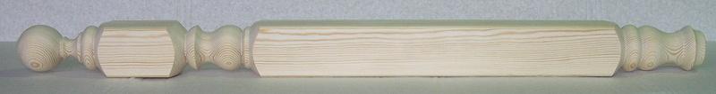 A4VIC47