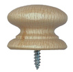 A35BVK+Screw, Pack size - 250