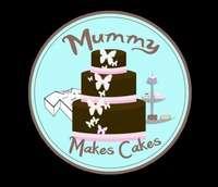 MMC Logo Claire made Plain
