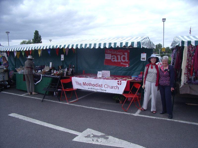 2015 street fair