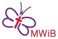 MWiB Logo