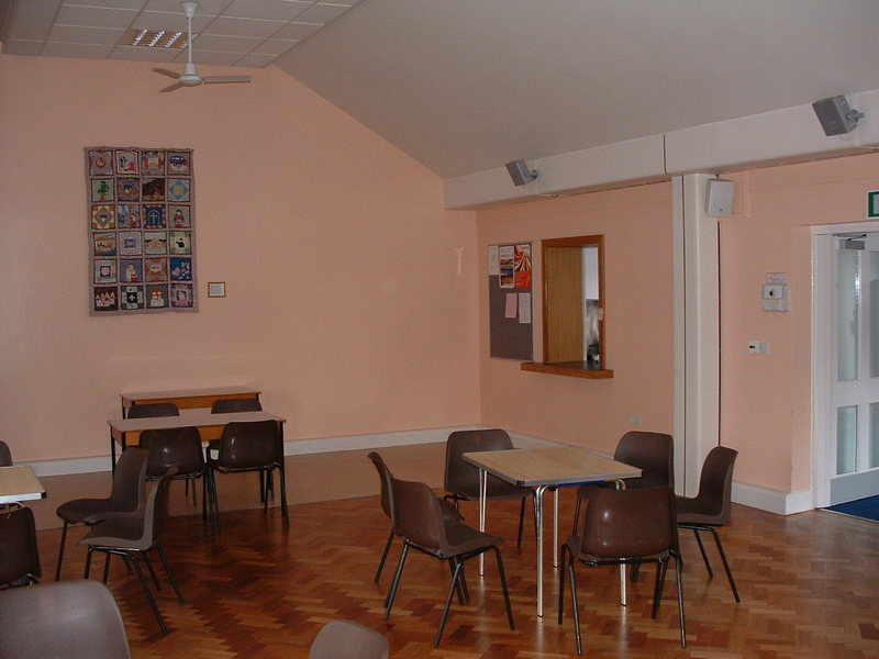 Church Hall1