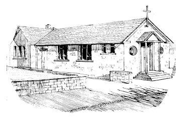 Building 1959