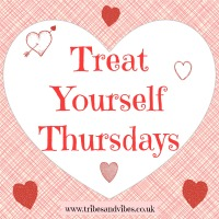 treat yourself thursday special one day subscriber only discounts