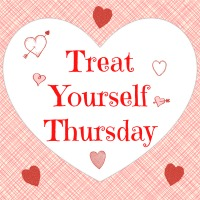 treat yourself thursday special one day subscriber only discounts at Tribes and Vibes