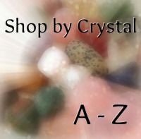 Shop by Crystal A to Z