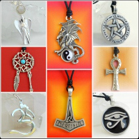<!--001--> All Symbolic Jewellery & Gifts by Theme