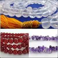 <!--004-->Crystal Bracelets, Power Beads & Mala