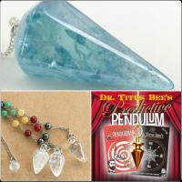<!--17-->Pendulums (Crystal)