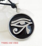 Egyptian & Ankh Jewellery & Gifts