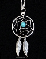 Native American Jewellery & Gifts