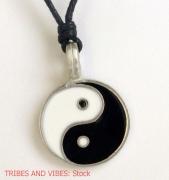 Yin & Yang Jewellery & Gifts