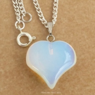 Hearts, Love, Peace Jewellery & Gifts