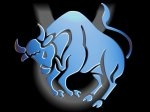<!--005-->Taurus: April 20 - May 20